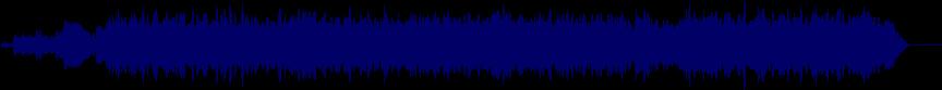 waveform of track #27091