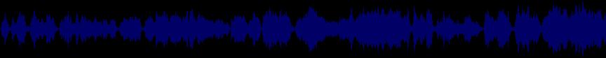 waveform of track #27106