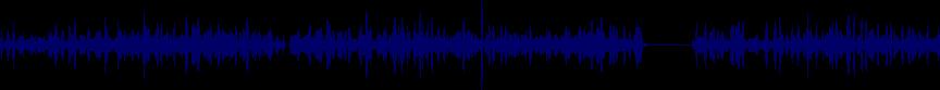waveform of track #27114