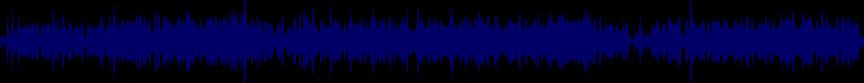 waveform of track #27123