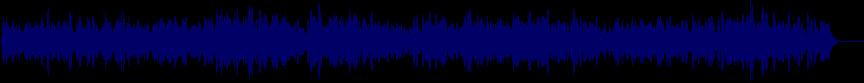 waveform of track #27124