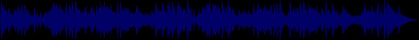 waveform of track #27126