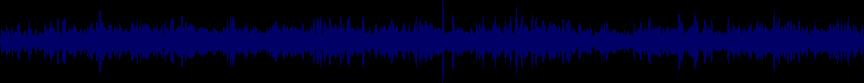 waveform of track #27131