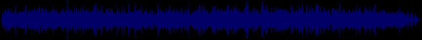 waveform of track #27142