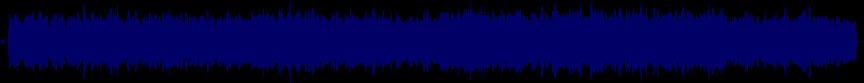waveform of track #27155