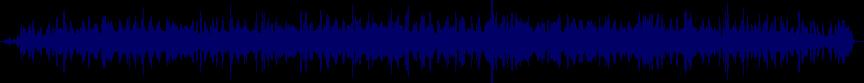 waveform of track #27159
