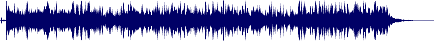 waveform of track #27169