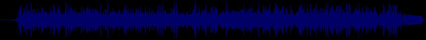 waveform of track #27171