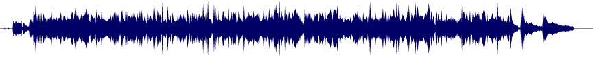 waveform of track #27179