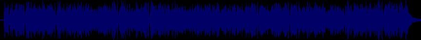 waveform of track #27215