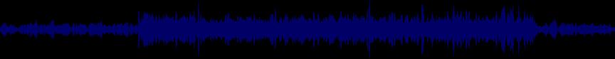waveform of track #27239