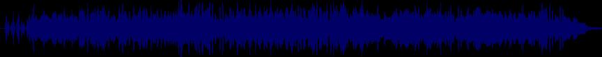 waveform of track #27243