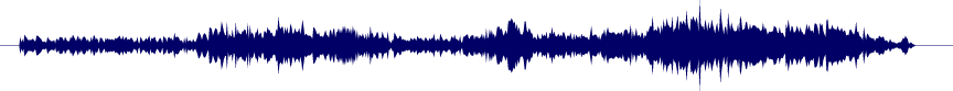 waveform of track #27247