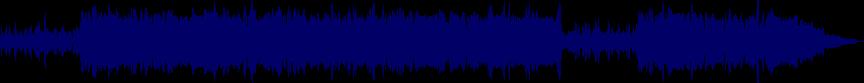 waveform of track #27249