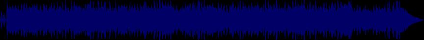 waveform of track #27251
