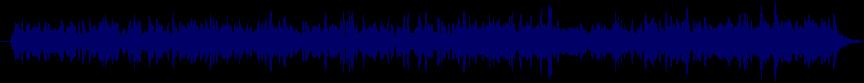 waveform of track #27256
