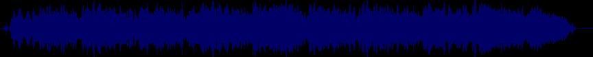 waveform of track #27258