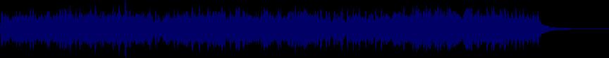 waveform of track #27259