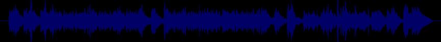 waveform of track #27263