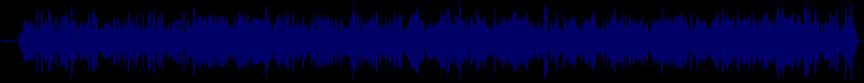 waveform of track #27265