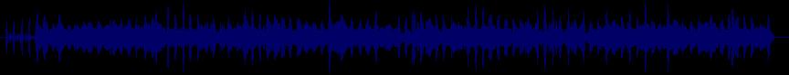 waveform of track #27267