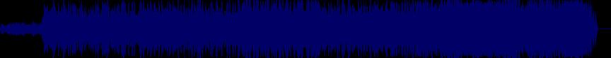 waveform of track #27279
