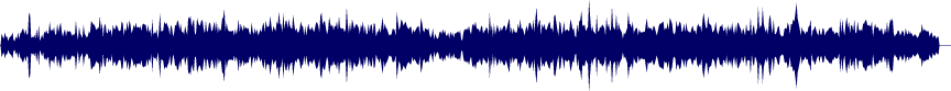 waveform of track #27284