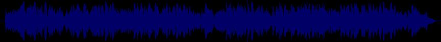 waveform of track #27291