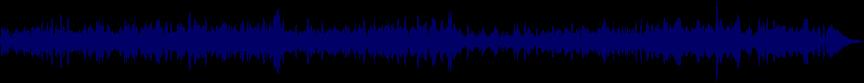 waveform of track #27298