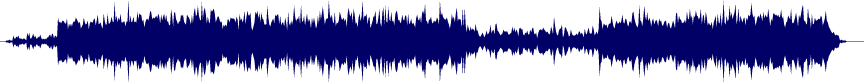 waveform of track #27303