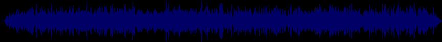 waveform of track #27314