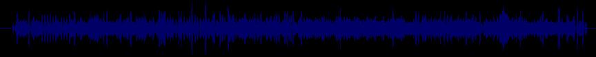 waveform of track #27317