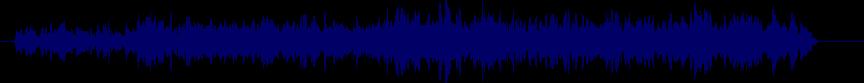 waveform of track #27319