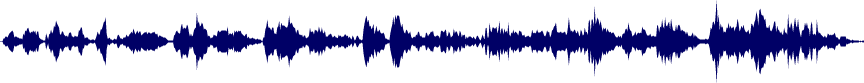 waveform of track #27320