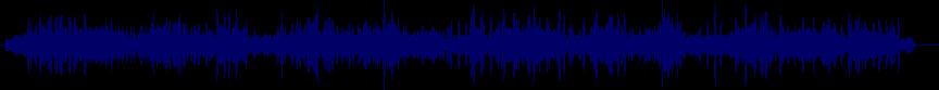 waveform of track #27326