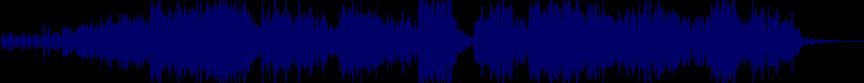 waveform of track #27328