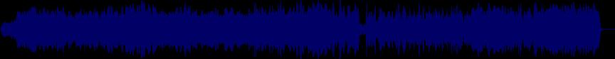 waveform of track #27334