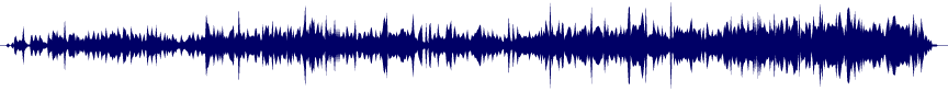 waveform of track #27339