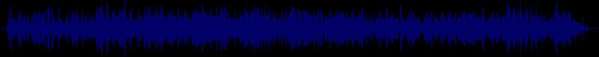 waveform of track #27342
