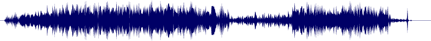 waveform of track #27366