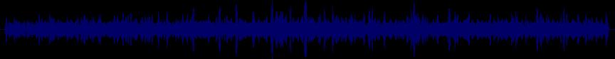 waveform of track #27367