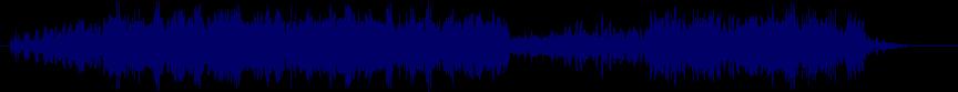 waveform of track #27369