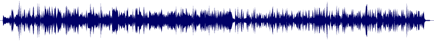 waveform of track #27373