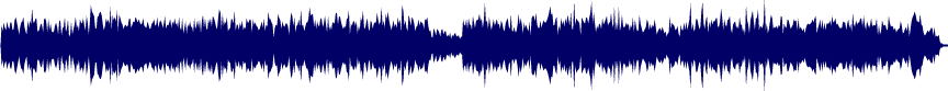 waveform of track #27376
