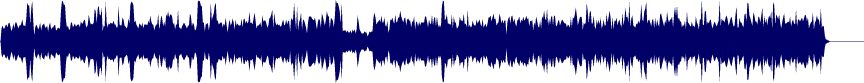waveform of track #27377