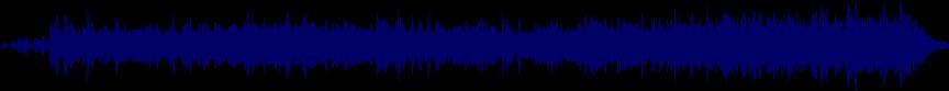 waveform of track #27380