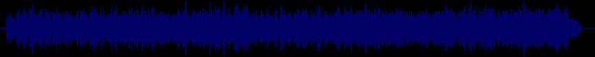 waveform of track #27385