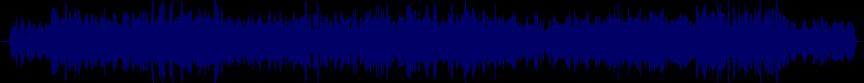 waveform of track #27389
