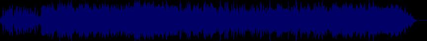 waveform of track #27390