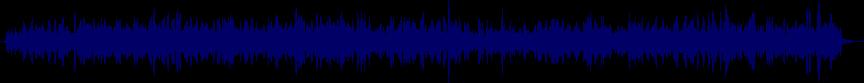 waveform of track #27394